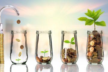 understanding-money-market-fund-investments-in-5-steps-vasili-africa
